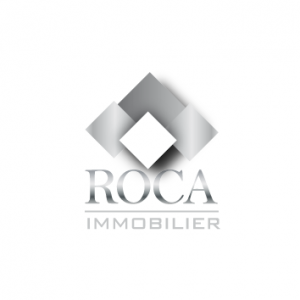 Agence immobiliere Roca Immobilierchatel