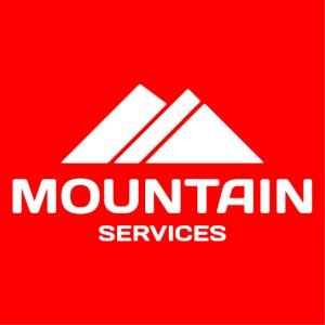 #mountainservices