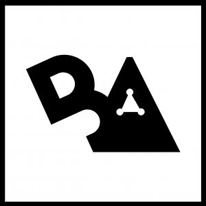 logo velo_OK81118-05